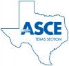 ASCE – Texas Section