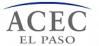 ACEC – El Paso