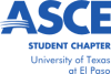 ASCE – UTEP Chapter